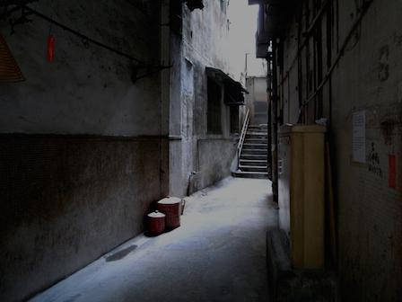 14日差し1309.jpg